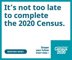 2020 Census_Not-Too-Late-300x250