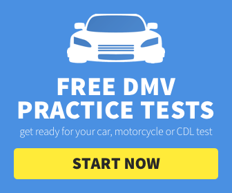 Free practice driving tests