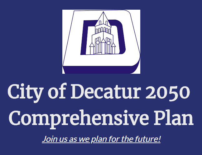 city stories - decatur2050 Opens in new window